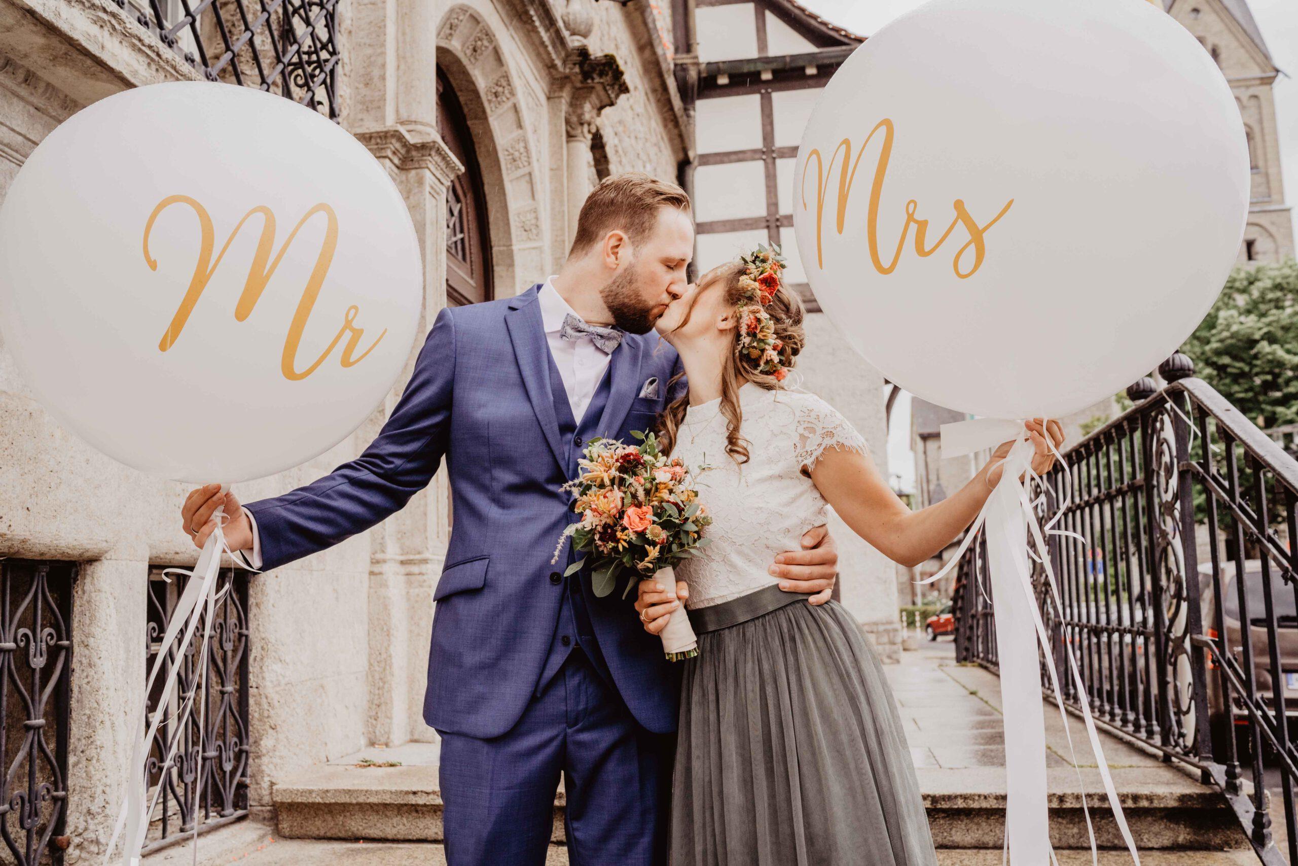 Hochzeit_BergischGladbach_L&E_11