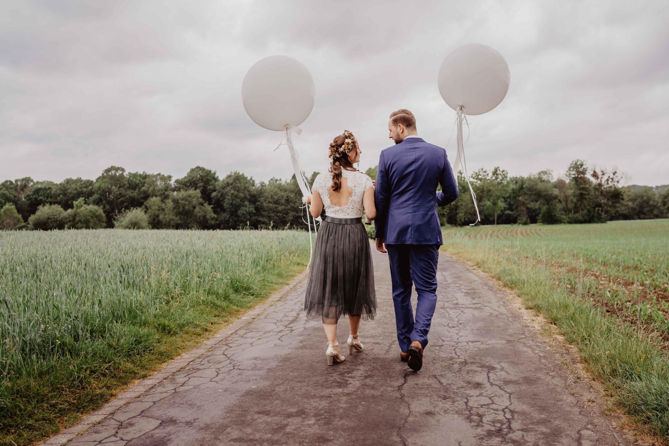 Hochzeit_BergischGladbach_L&E_14