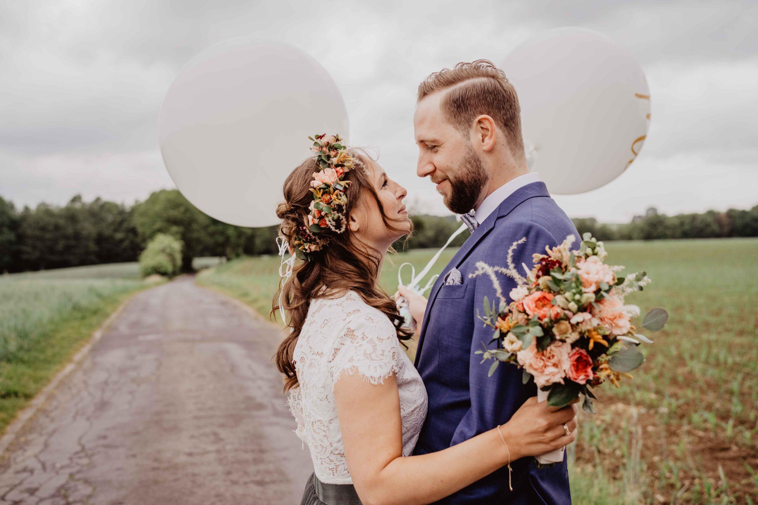 Hochzeit_BergischGladbach_L&E_15