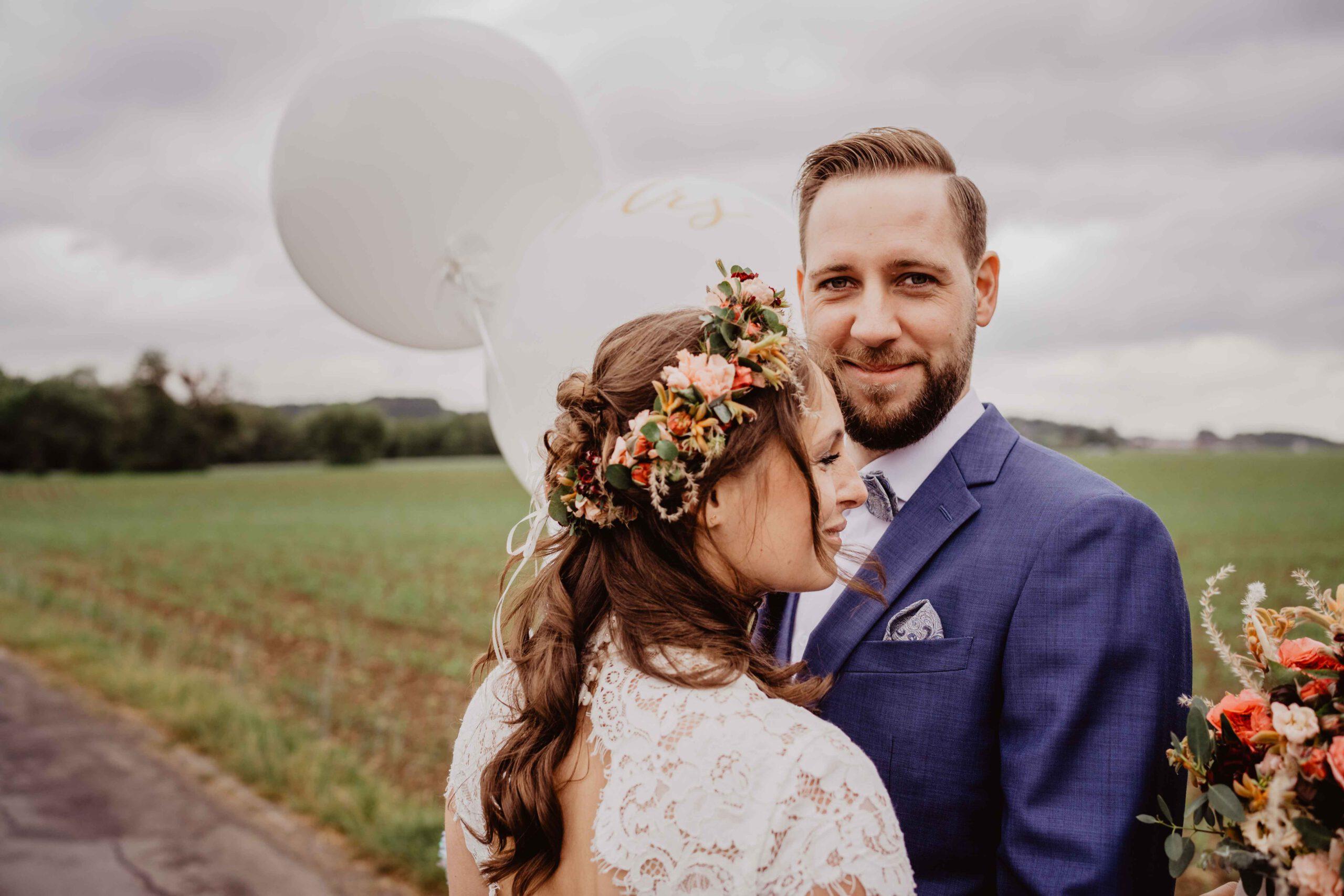 Hochzeit_BergischGladbach_L&E_17