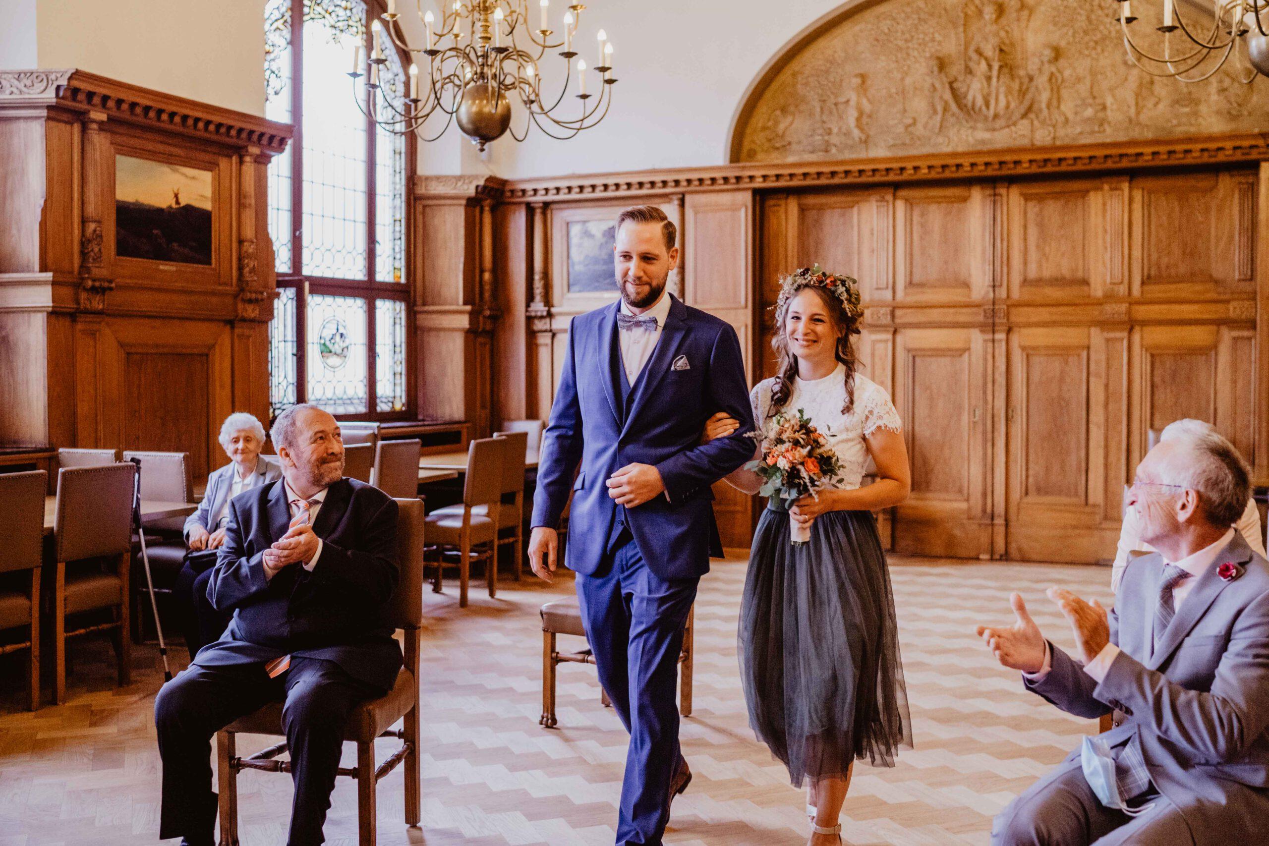 Hochzeit_BergischGladbach_L&E_2