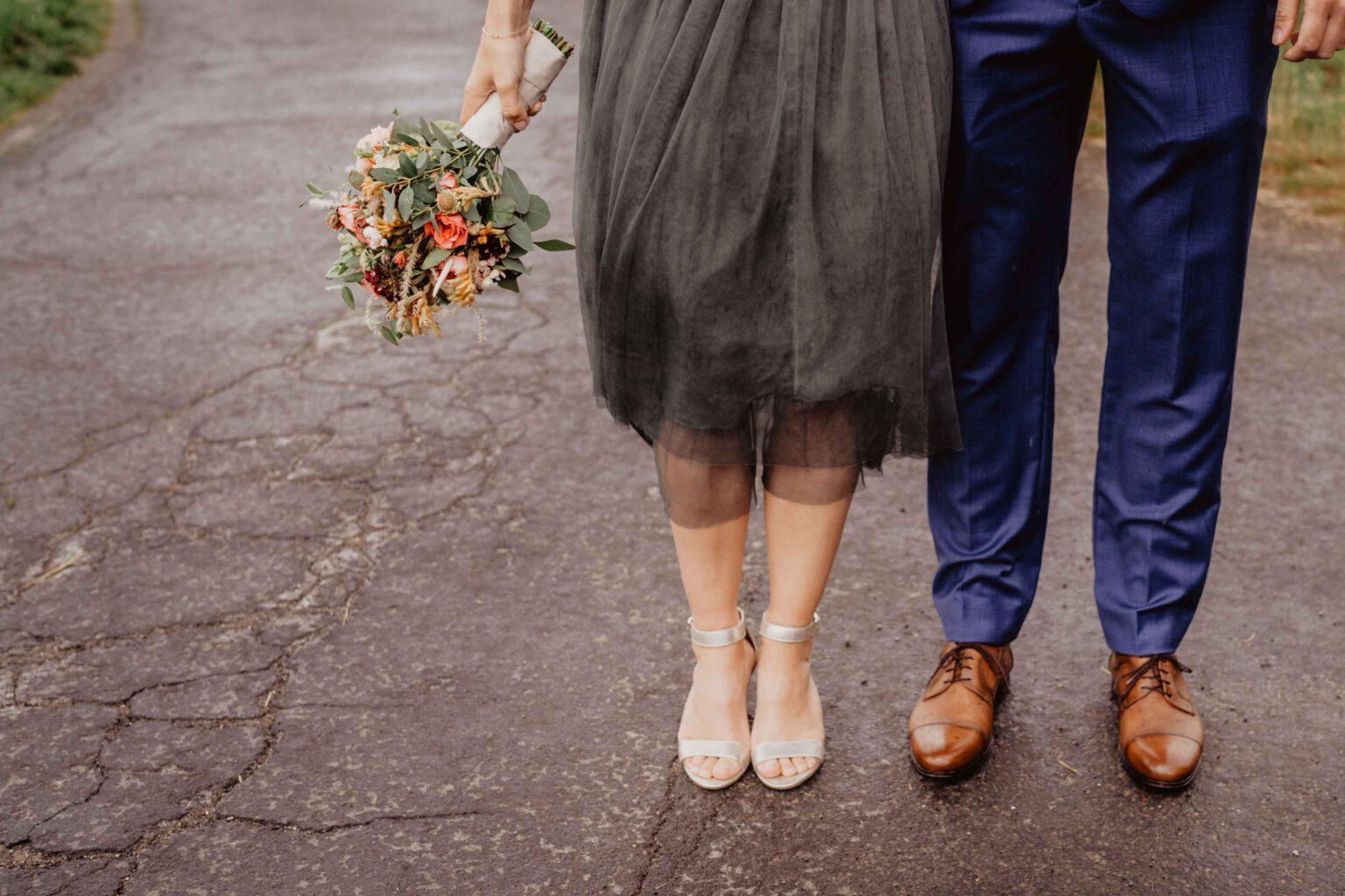 Hochzeit_BergischGladbach_L&E_21