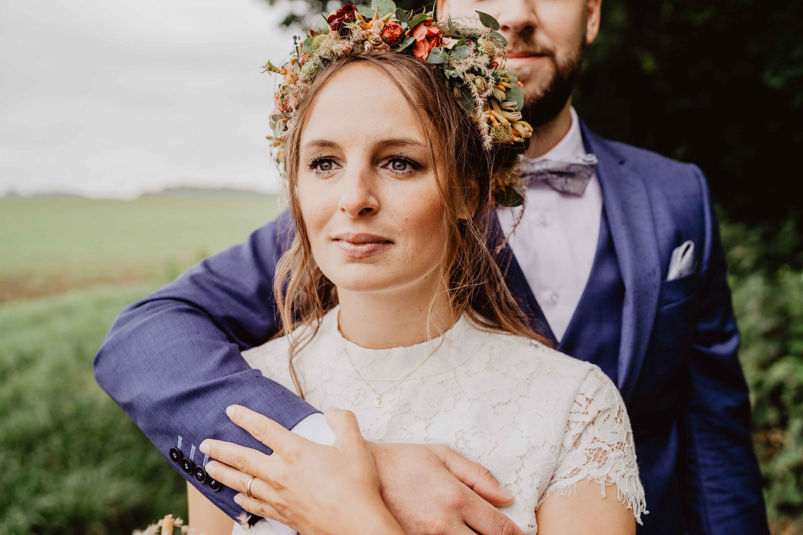 Hochzeit_BergischGladbach_L&E_23