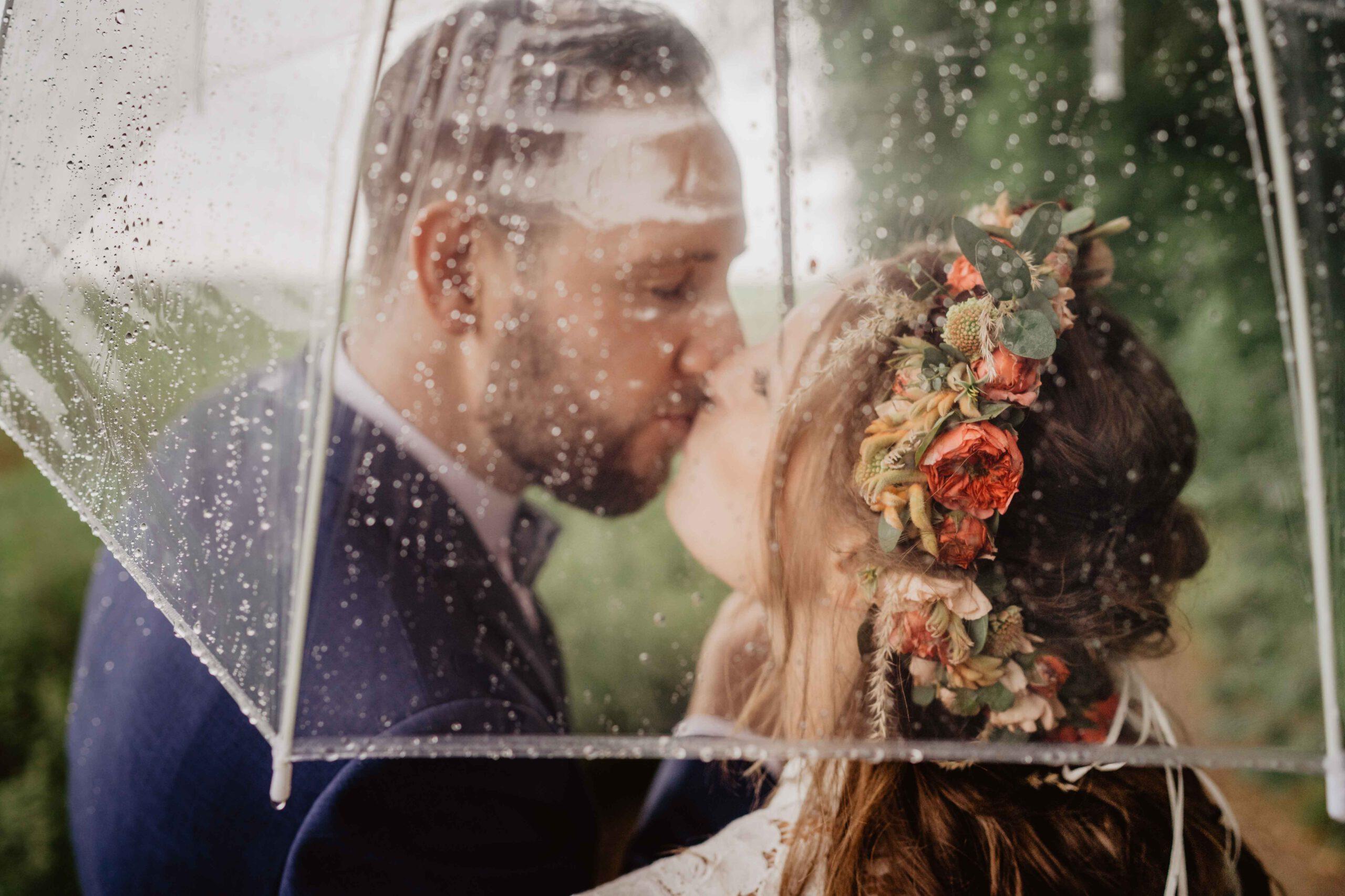 Hochzeit_BergischGladbach_L&E_29