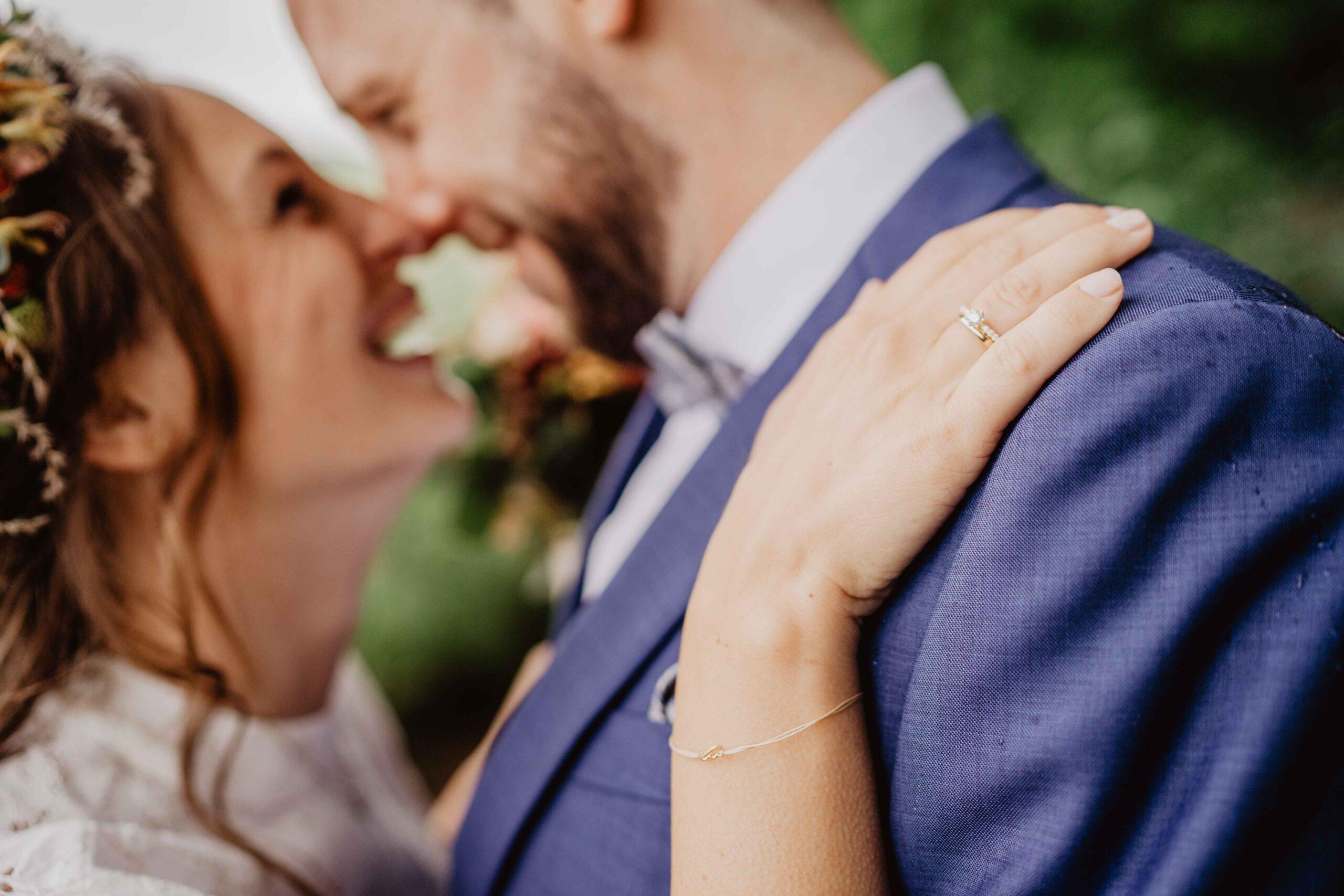 Hochzeit_BergischGladbach_L&E_30