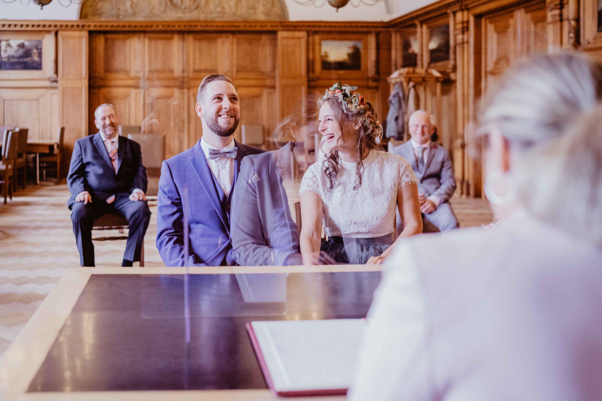 Hochzeit_BergischGladbach_L&E_5