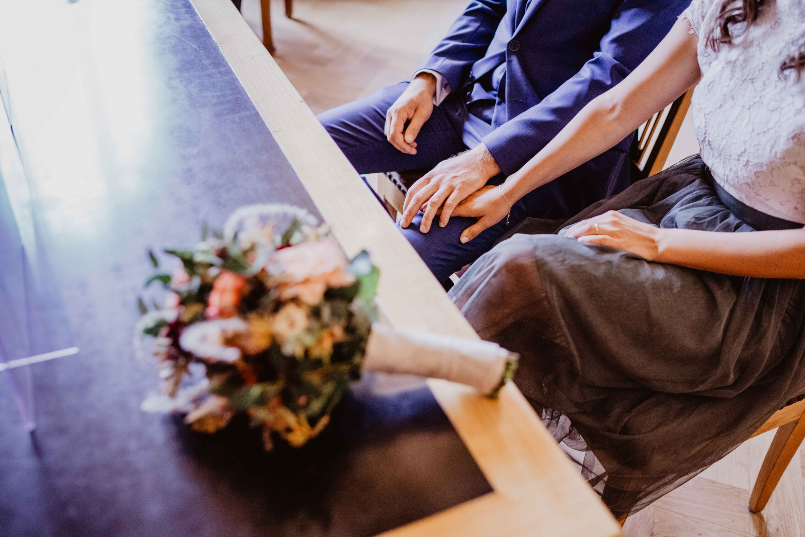 Hochzeit_BergischGladbach_L&E_6