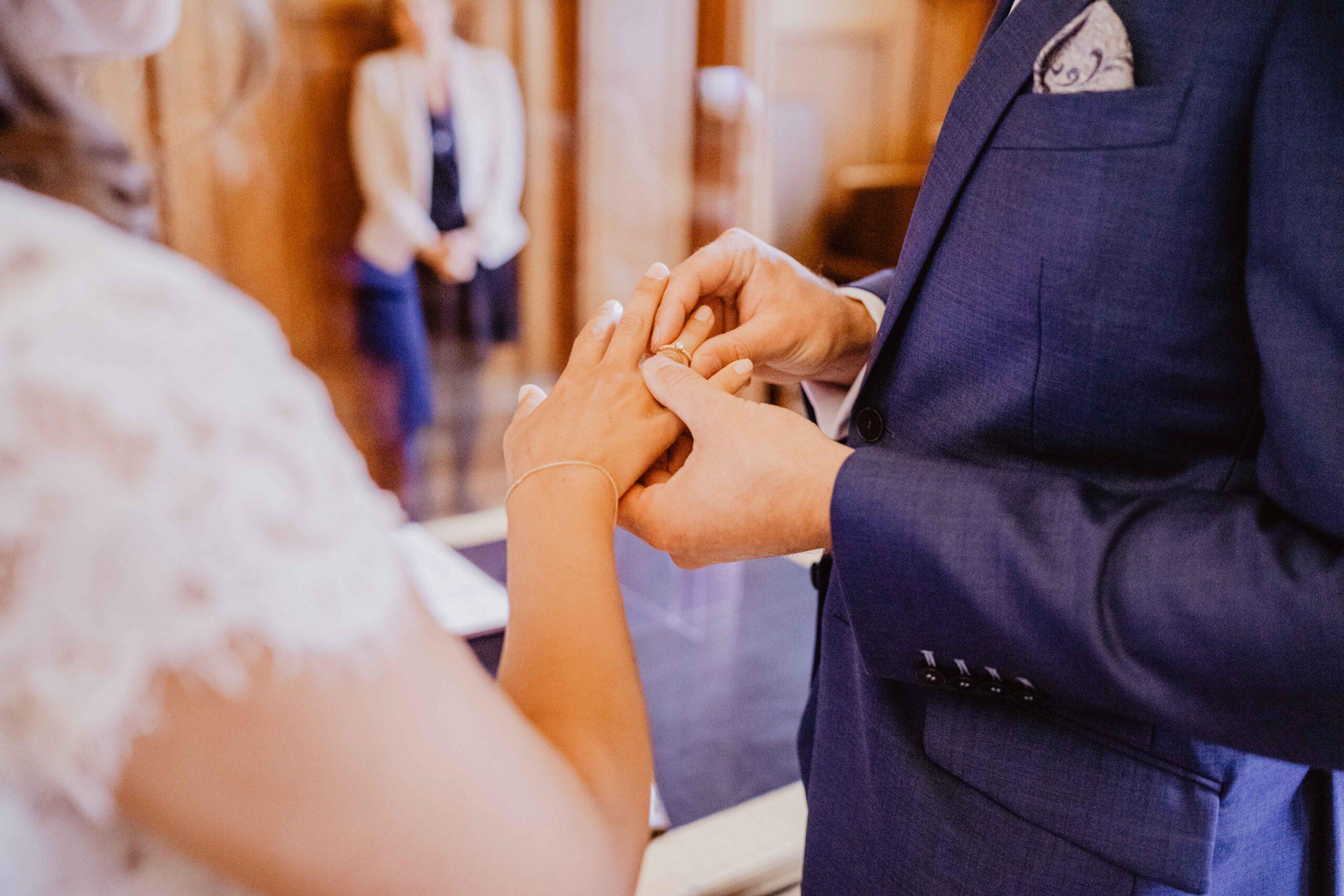 Hochzeit_BergischGladbach_L&E_9