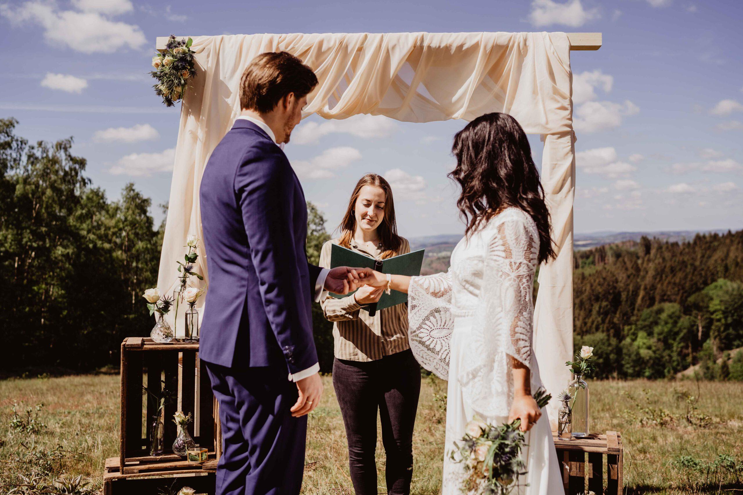 Hochzeit_Köln_C&N_10