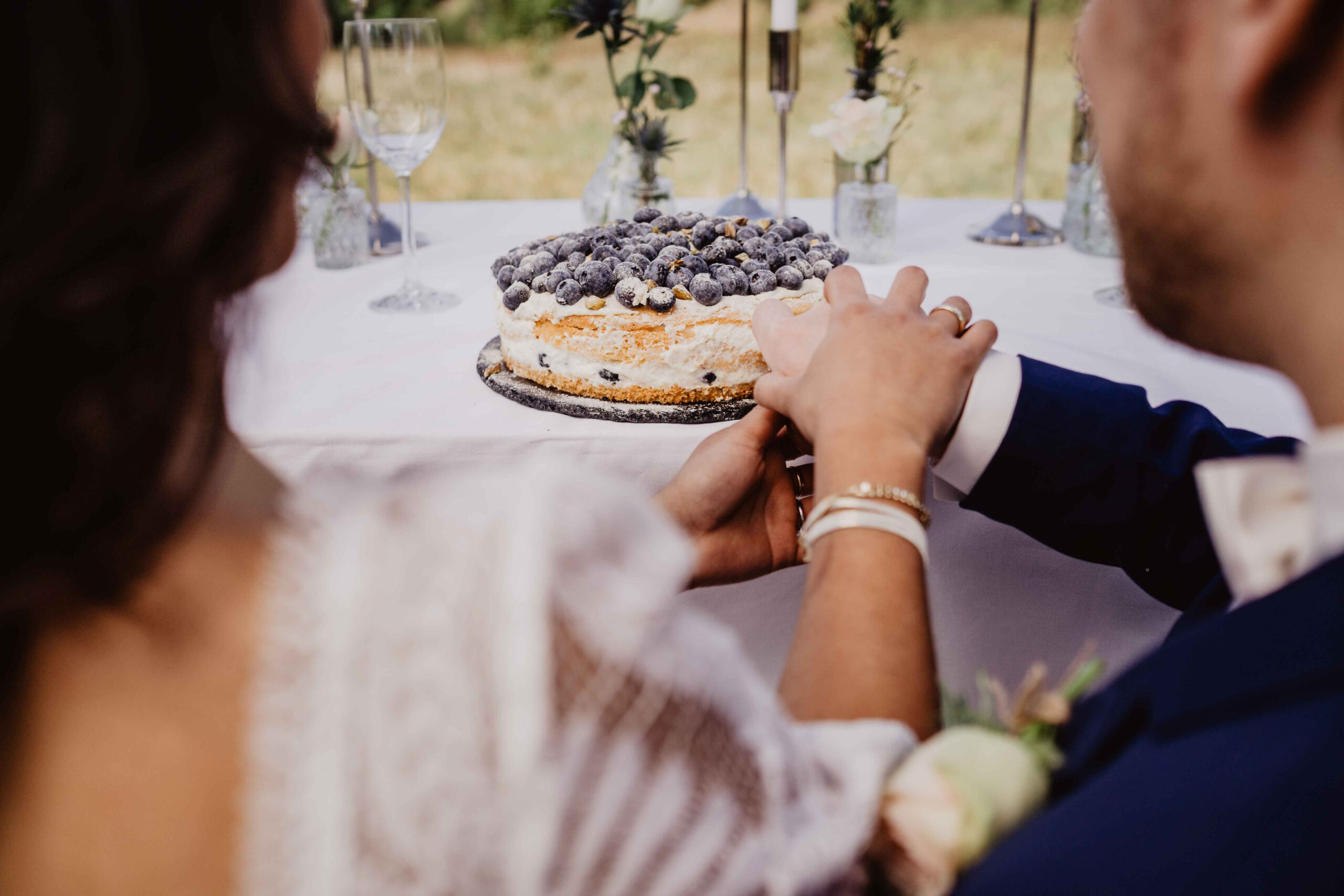Hochzeit_Köln_C&N_13
