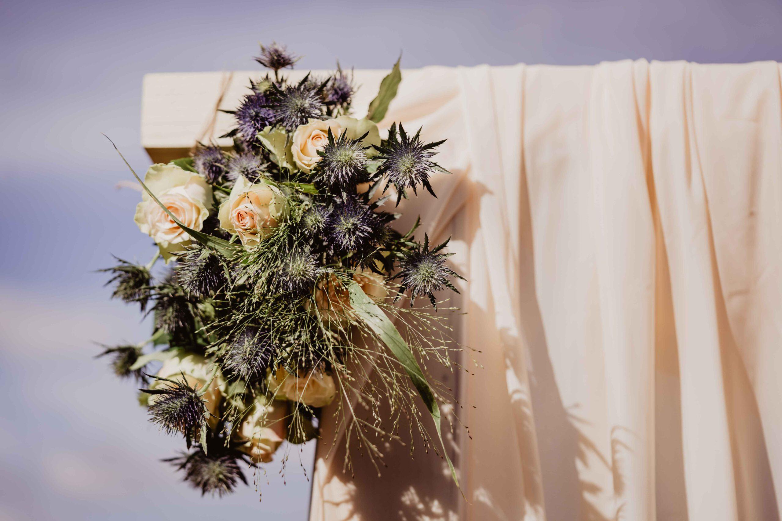 Hochzeit_Köln_C&N_2