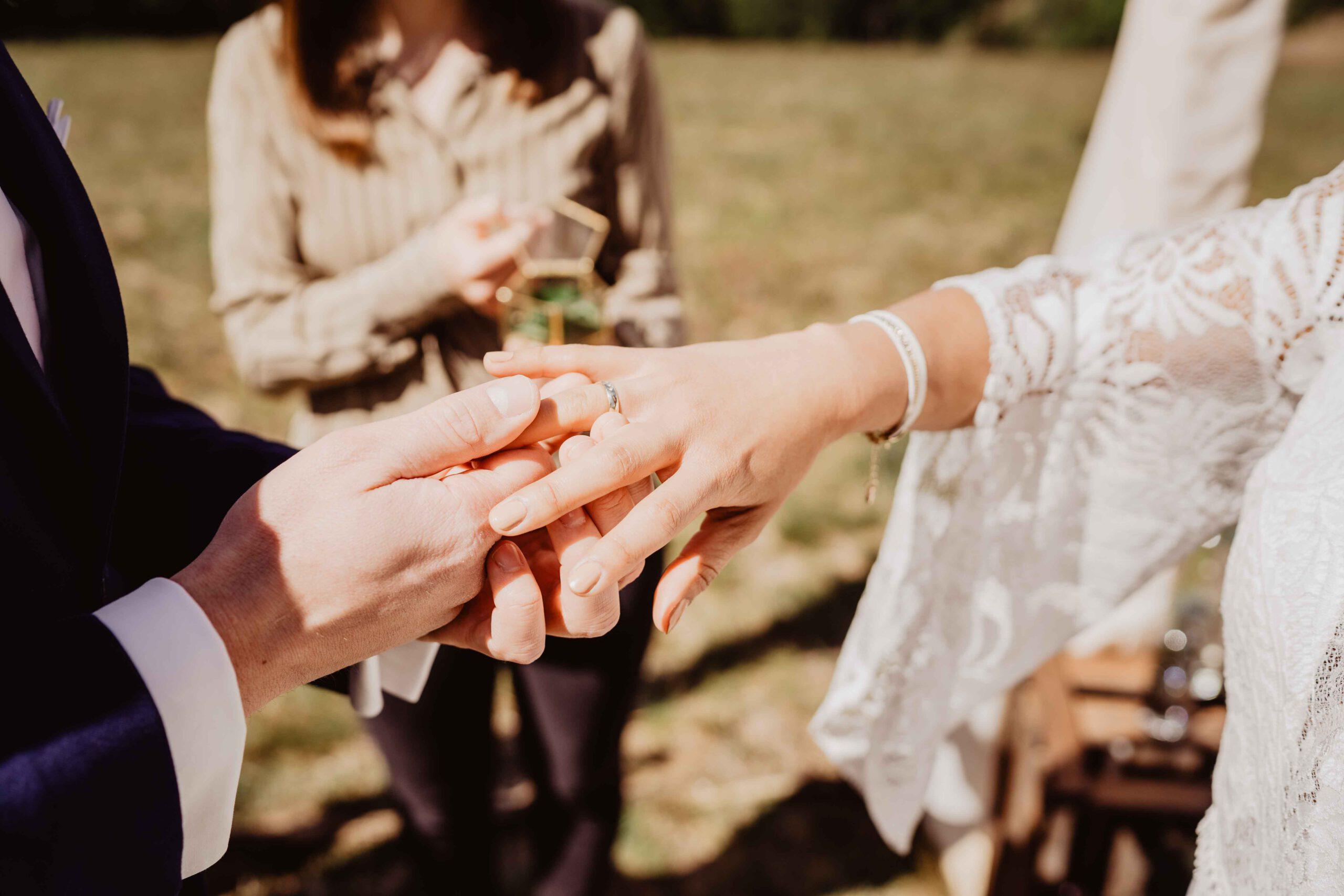 Hochzeit_Köln_C&N_9