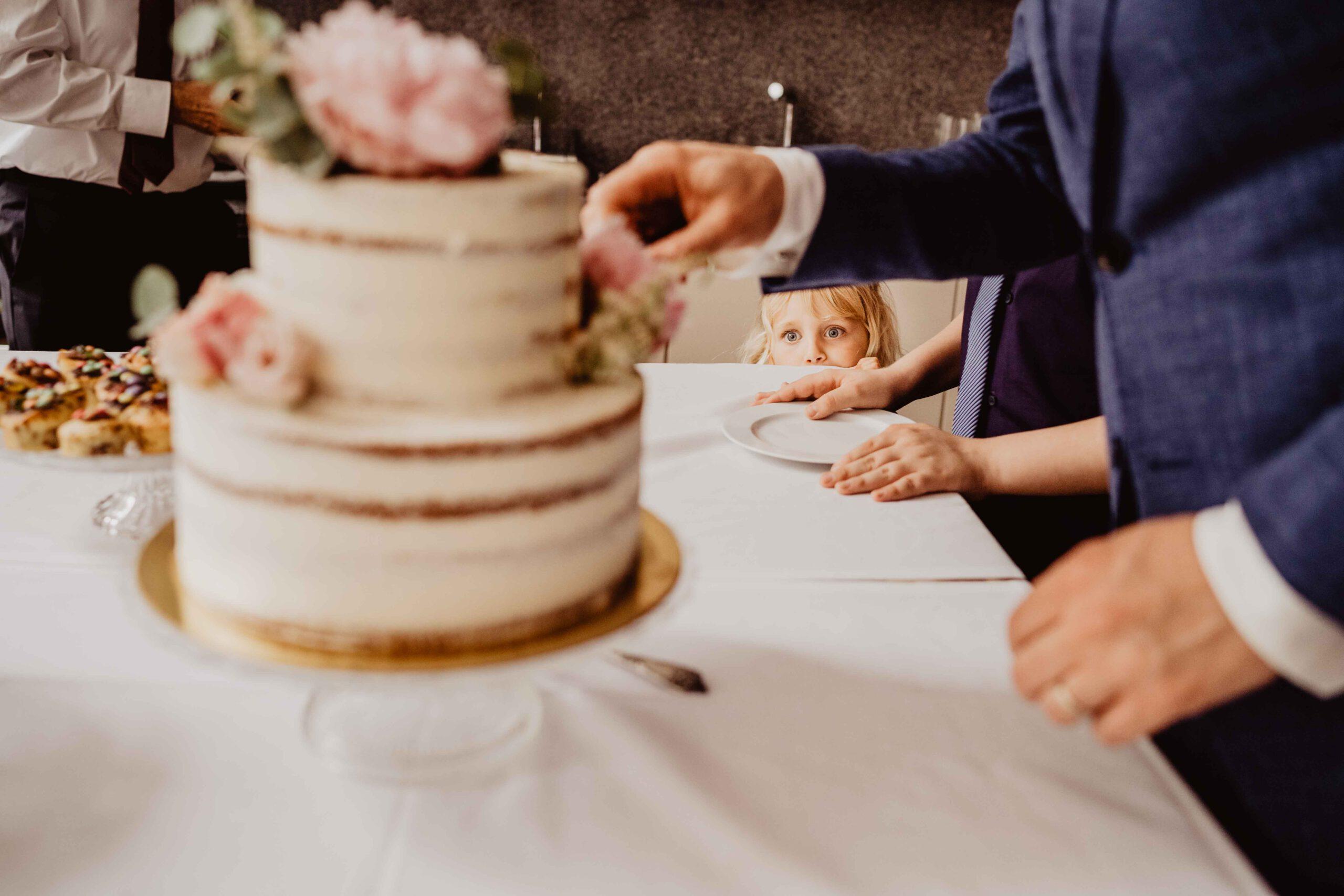 Hochzeit_Köln_N&C_10