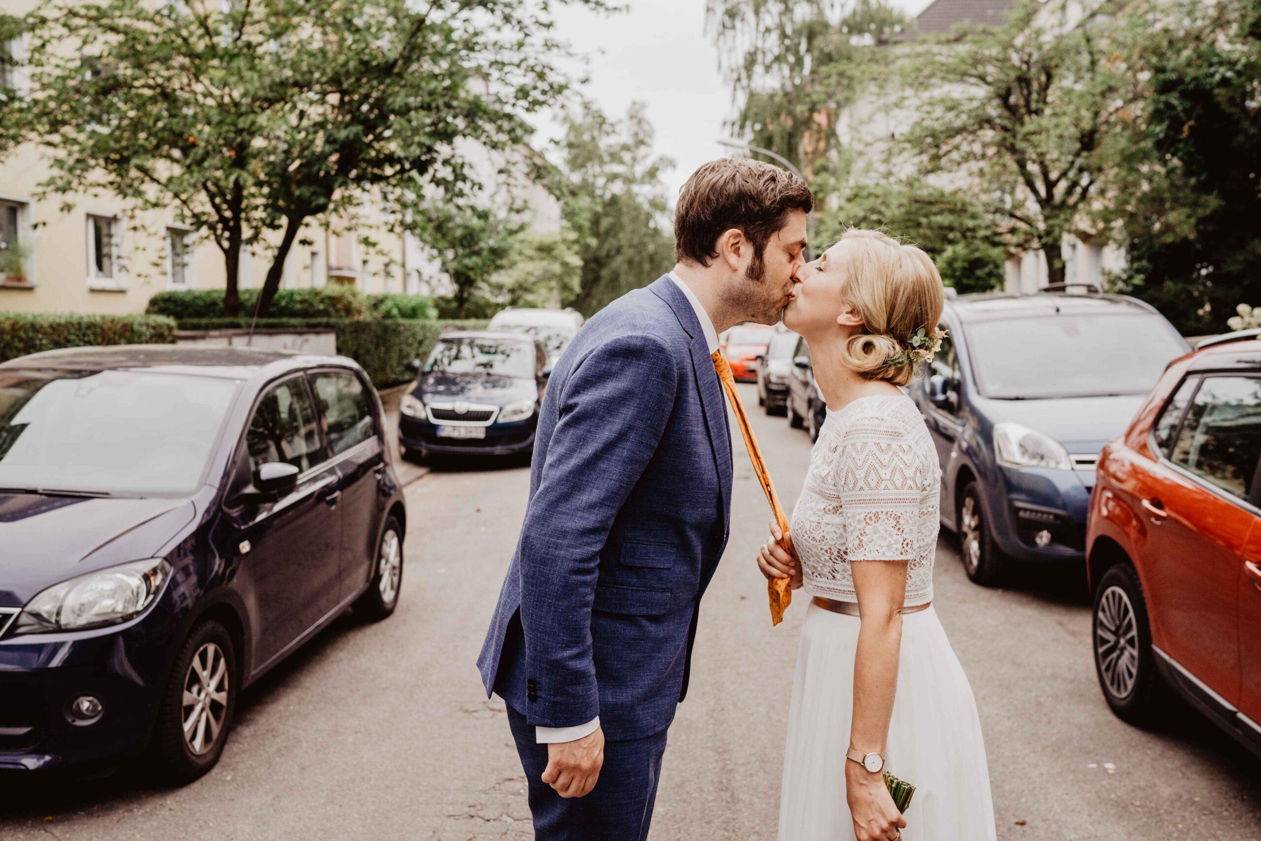 Hochzeit_Köln_N&C_16