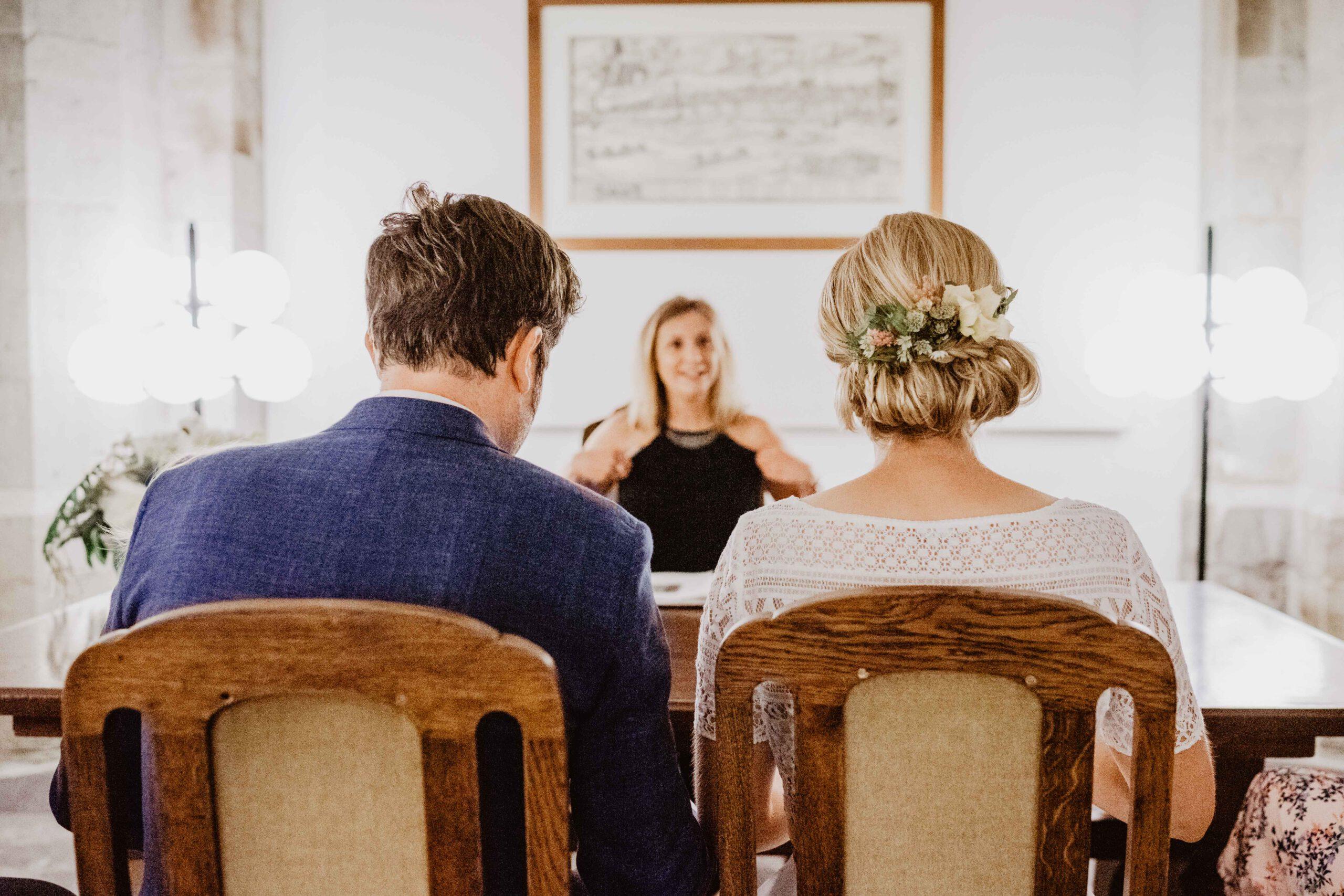 Hochzeit_Köln_N&C_2