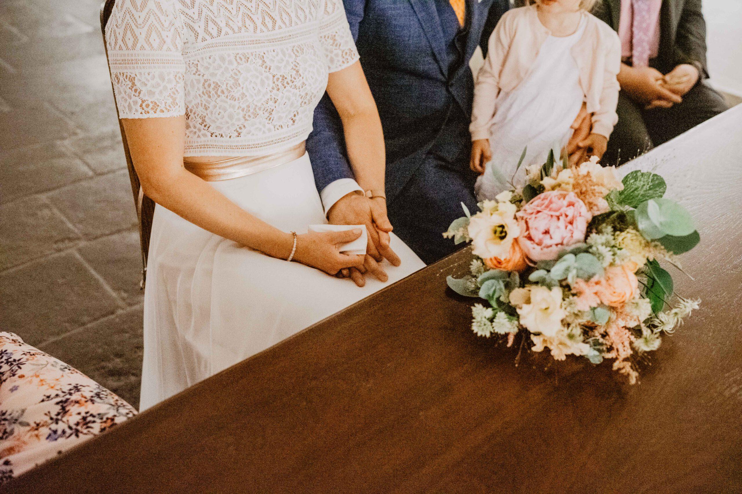Hochzeit_Köln_N&C_3