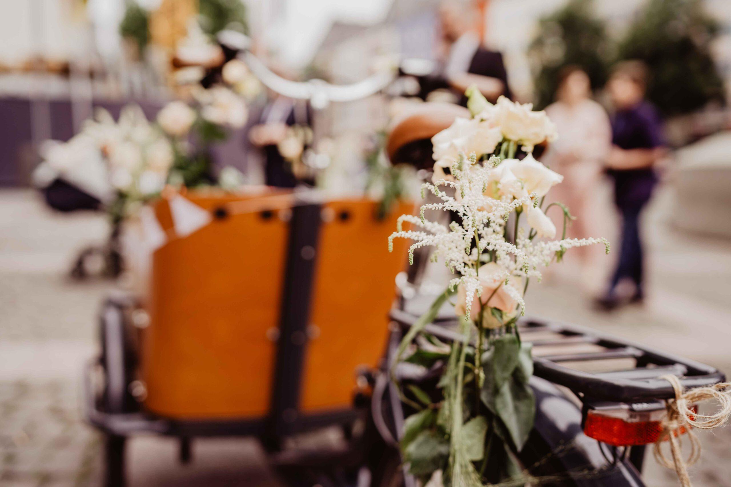 Hochzeit_Köln_N&C_7