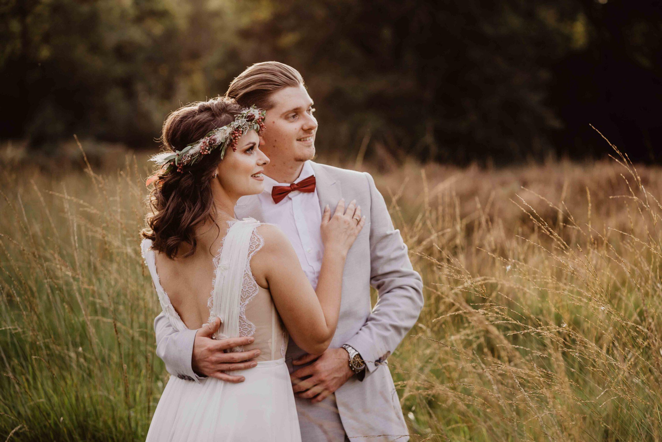 Hochzeit_B&P_img_10