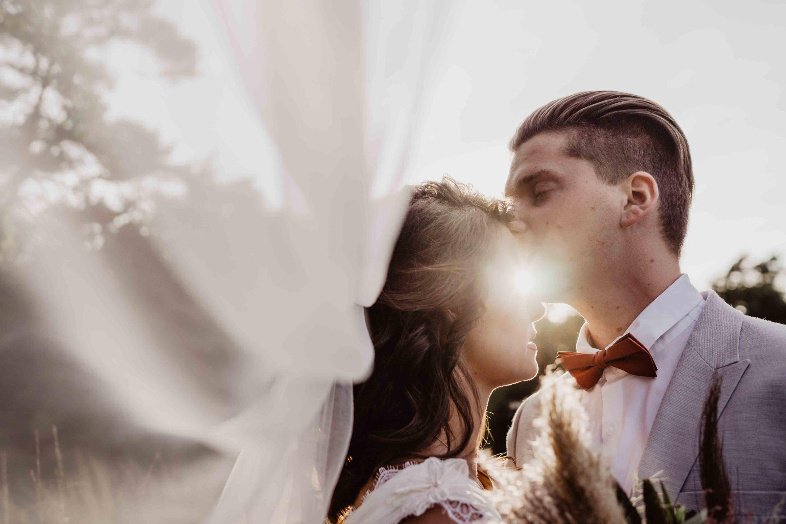 Hochzeit_B&P_img_12