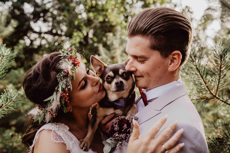 Hochzeit_B&P_img_3