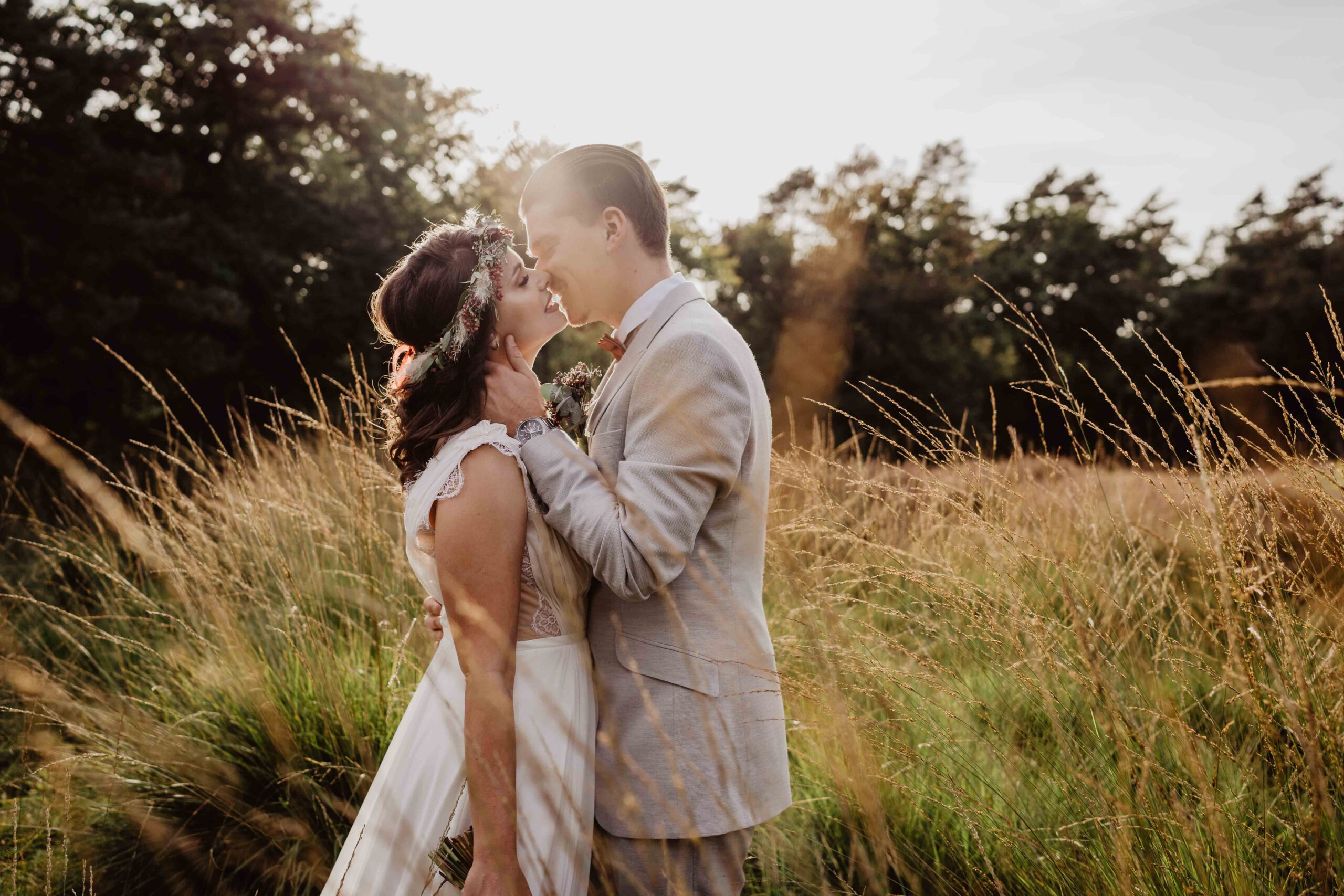 Hochzeit_B&P_img_4
