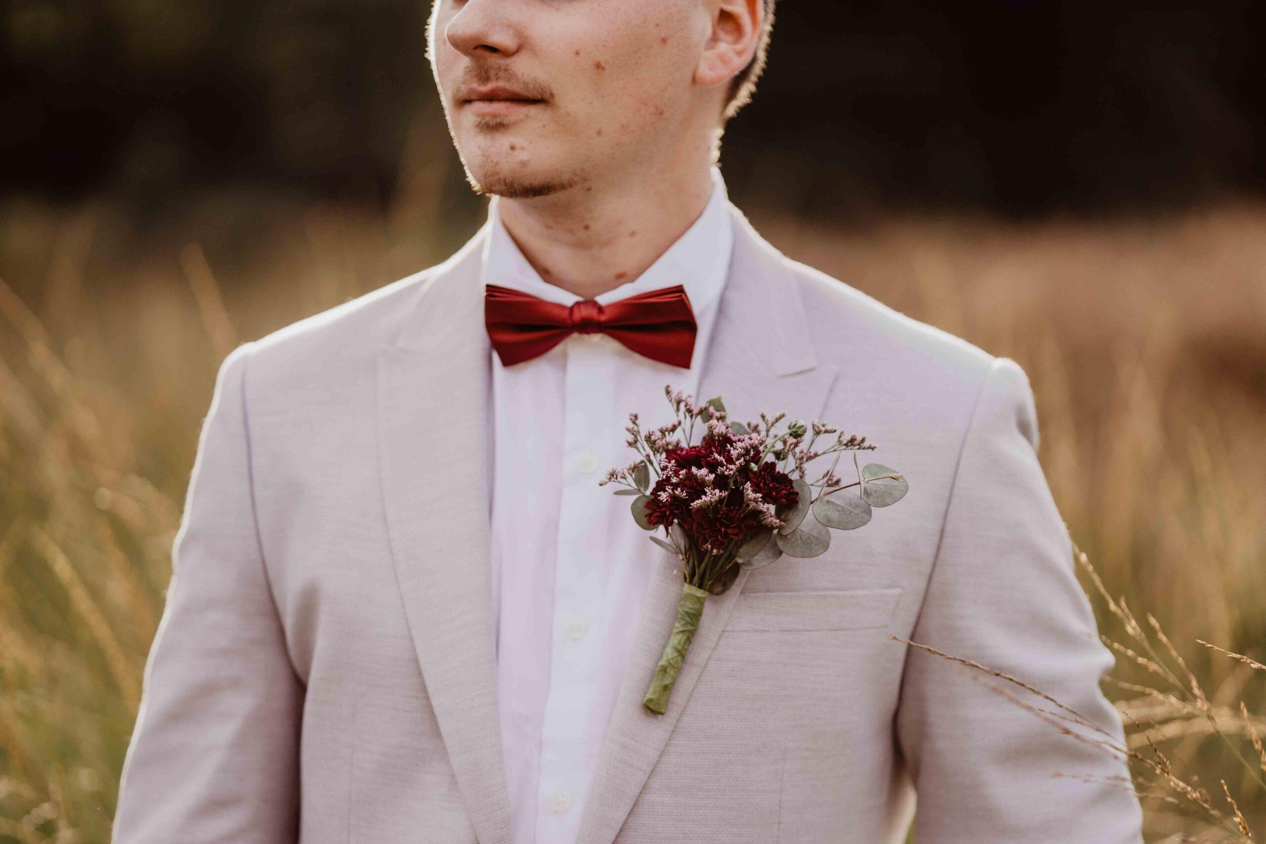 Hochzeit_B&P_img_9