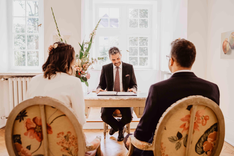 Hochzeit_J&A_img_19