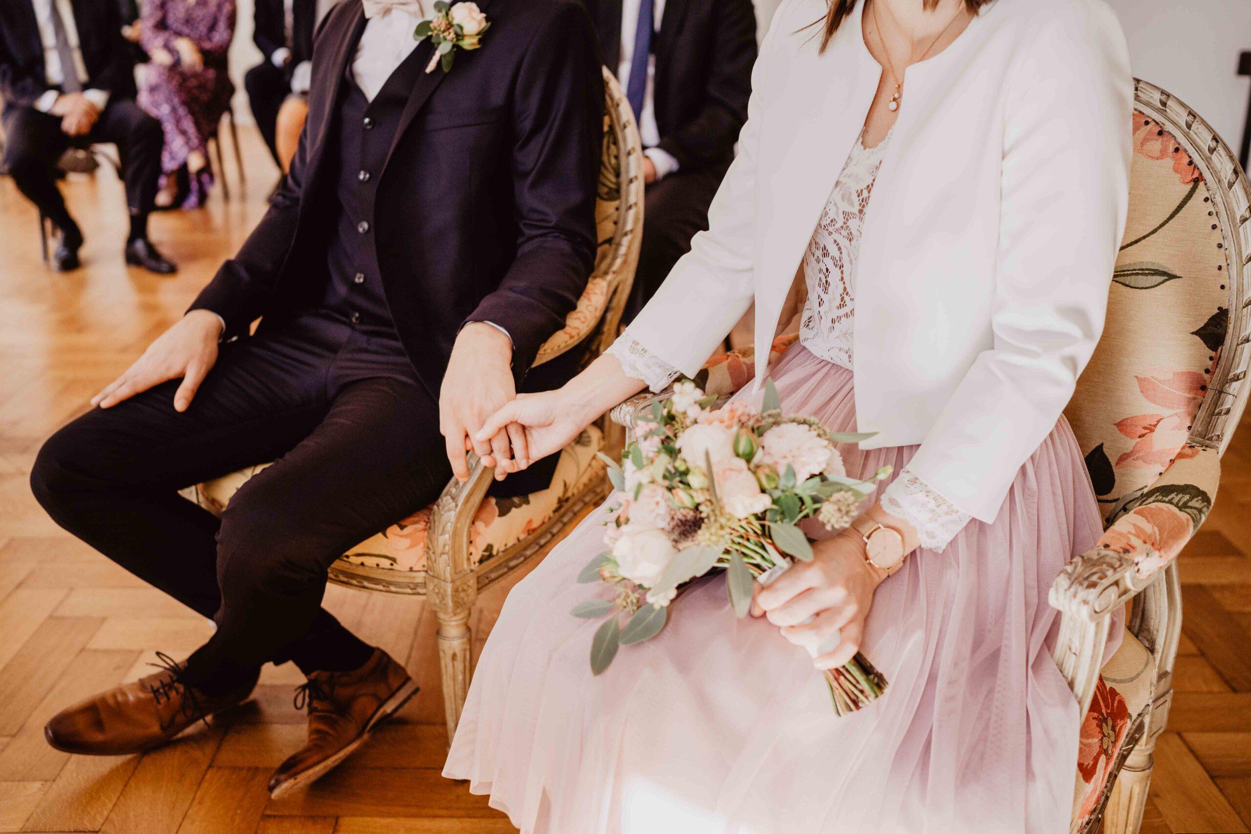 Hochzeit_J&A_img_20