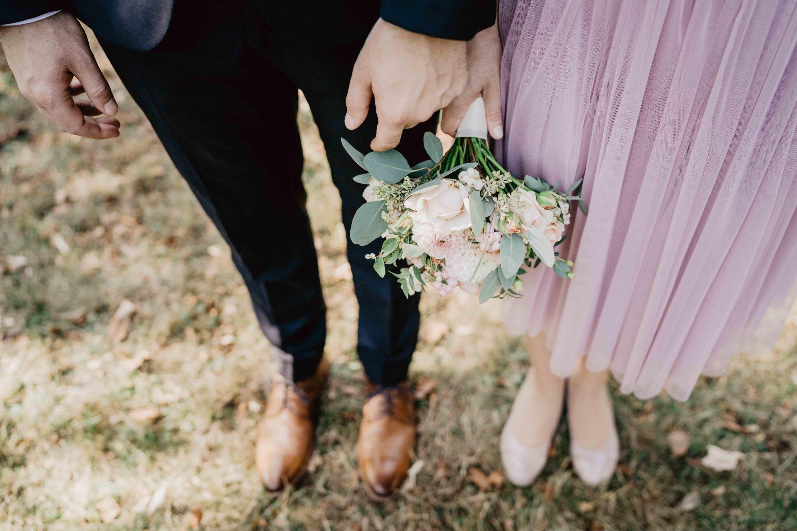 Hochzeit_J&A_img_22