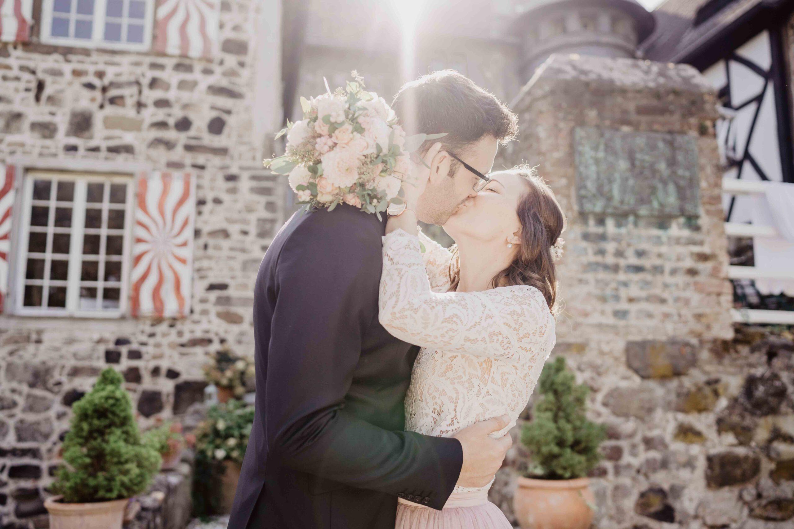 Hochzeit_J&A_img_23