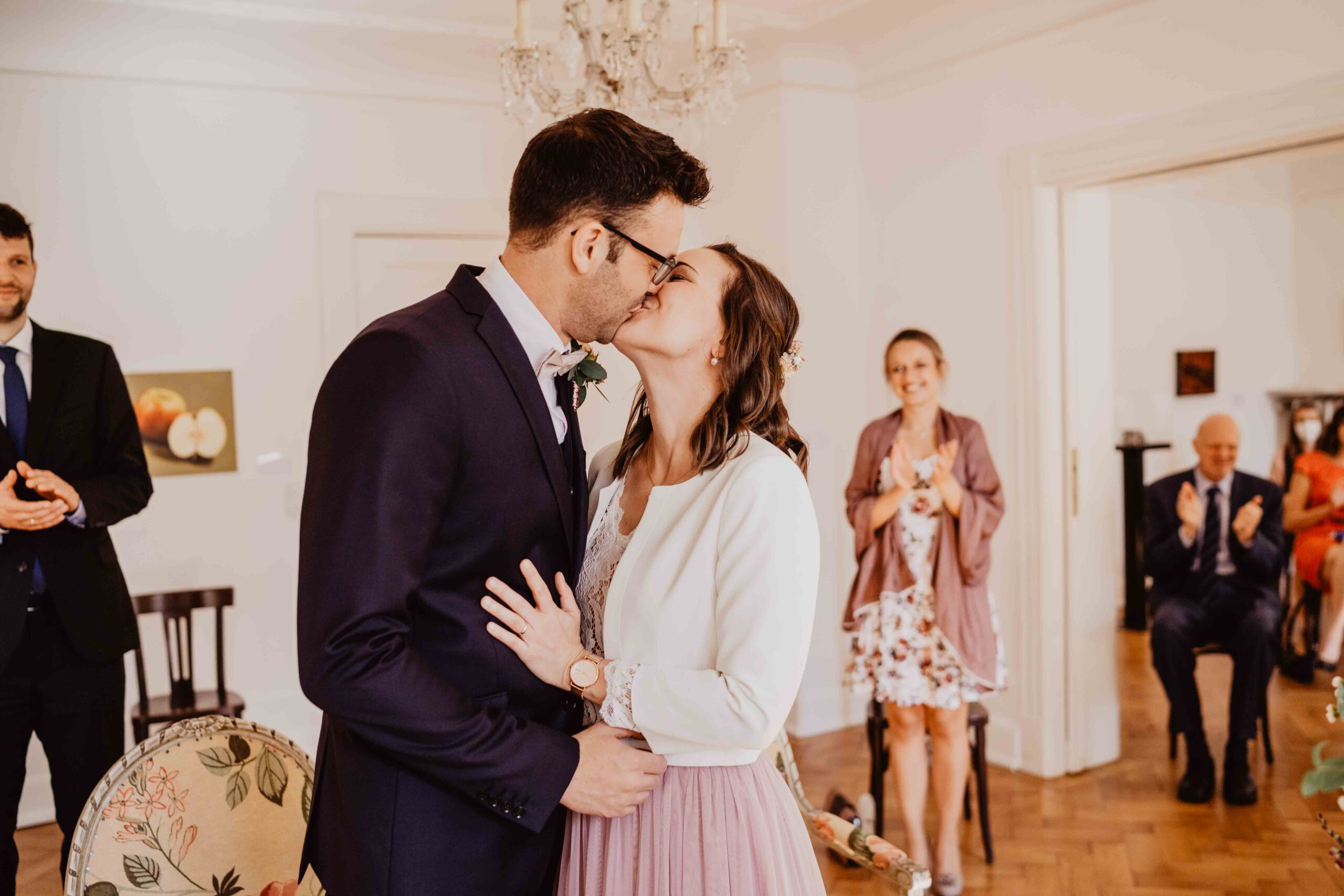 Hochzeit_J&A_img_6