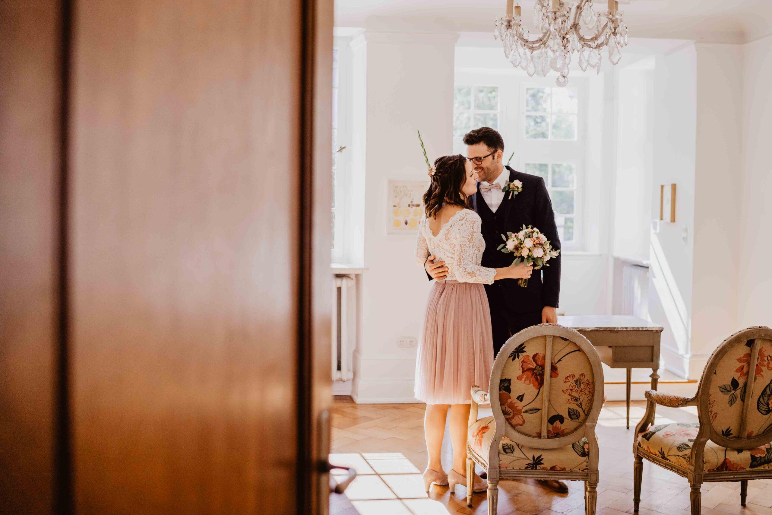 Hochzeit_J&A_img_7