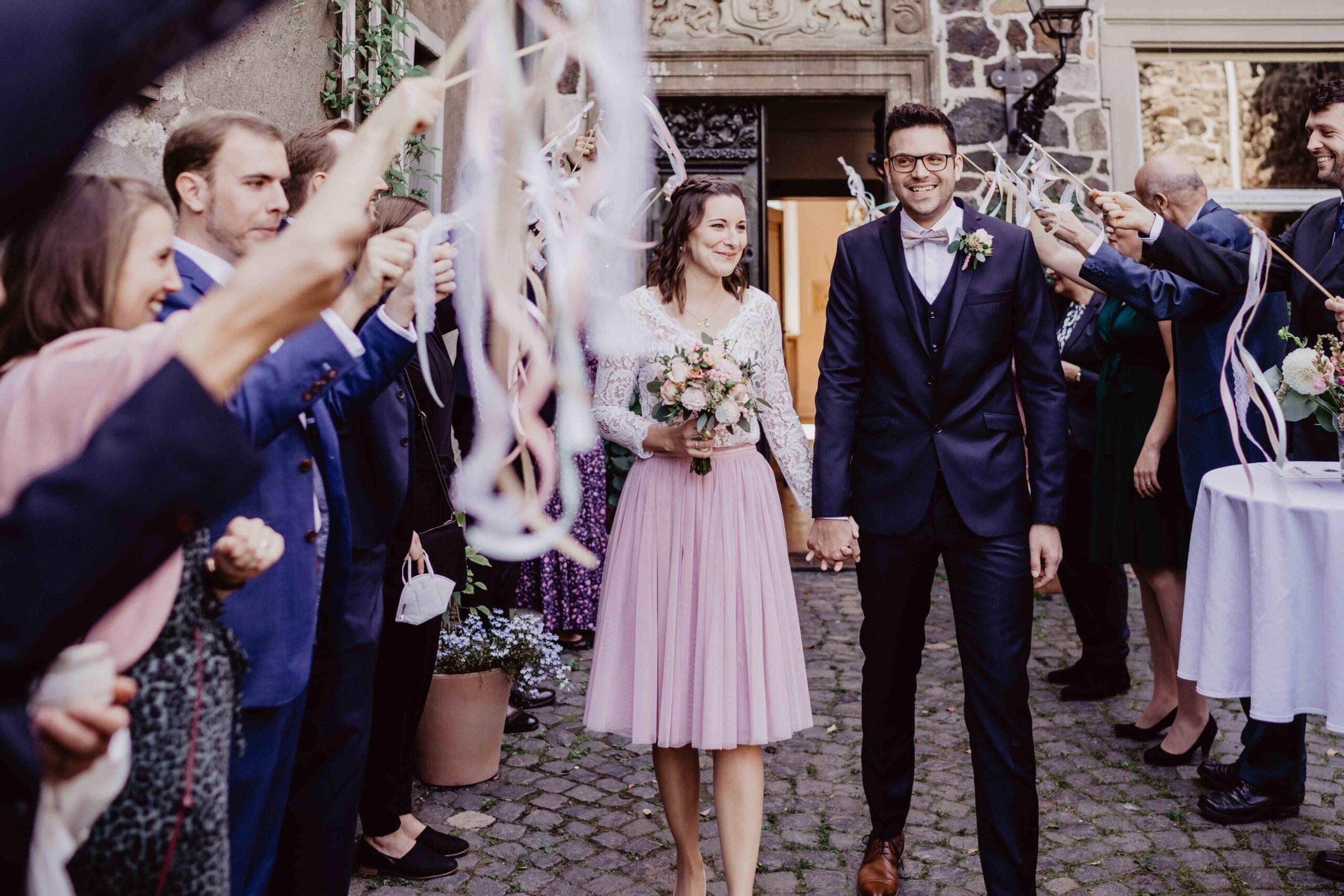 Hochzeit_J&A_img_8