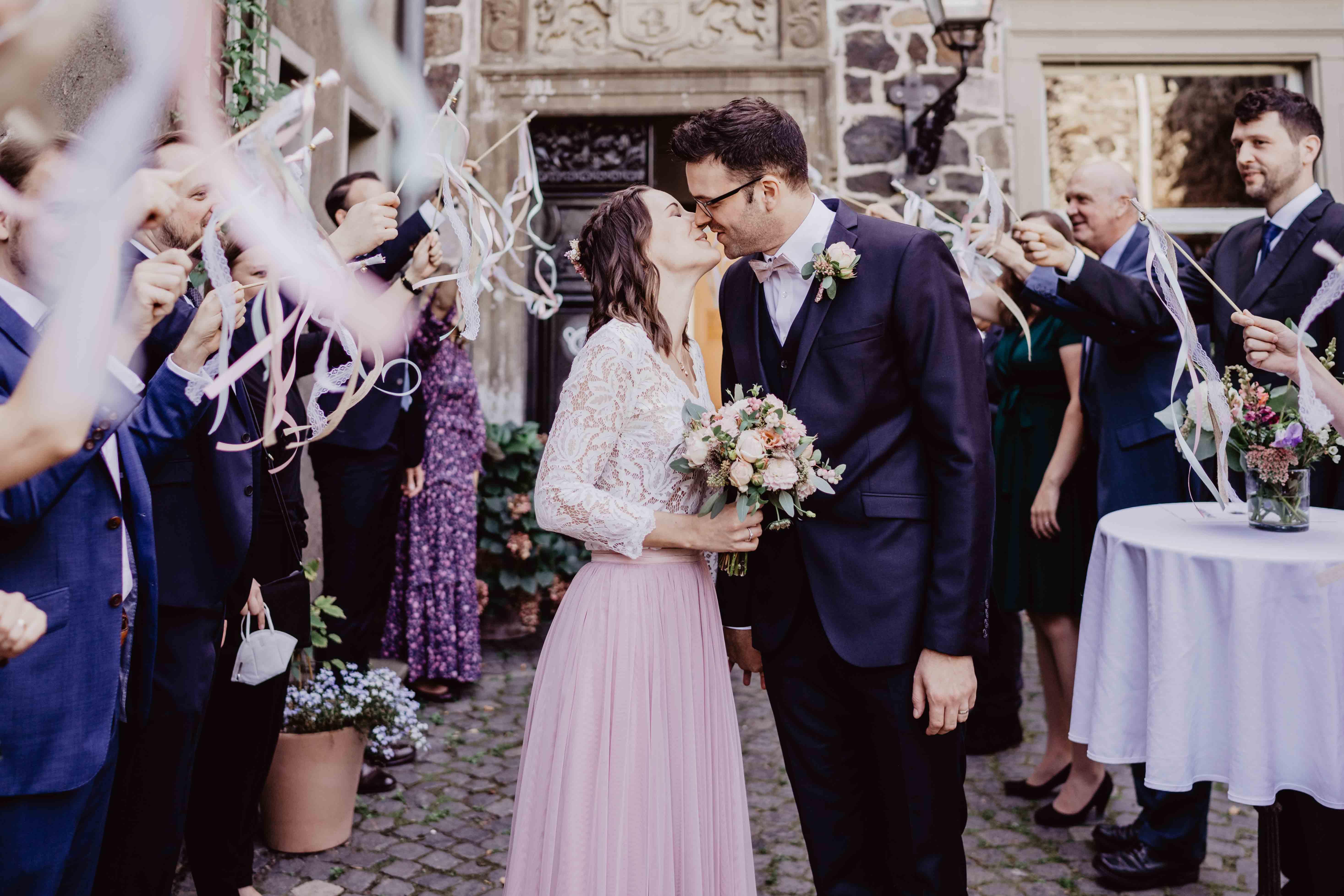Hochzeit_J&A_img_9