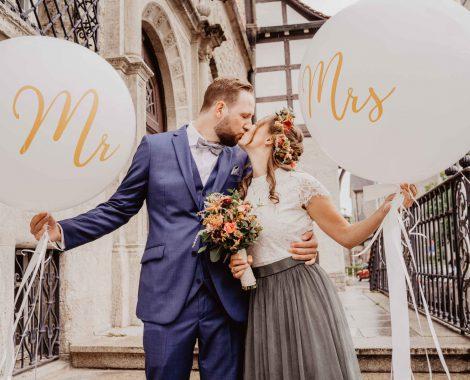 Hochzeit_BergischGladbach_L&E_12