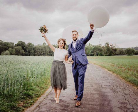 Hochzeit_BergischGladbach_L&E_20