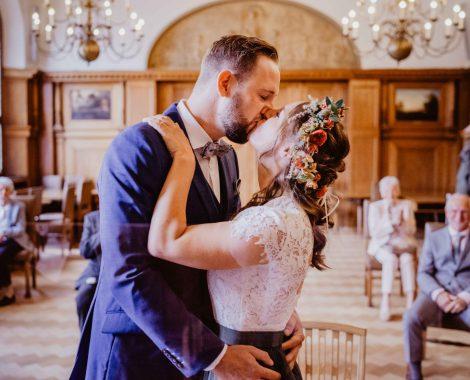 Hochzeit_BergischGladbach_L&E_8