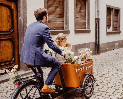 Hochzeit_Köln_N&C_20