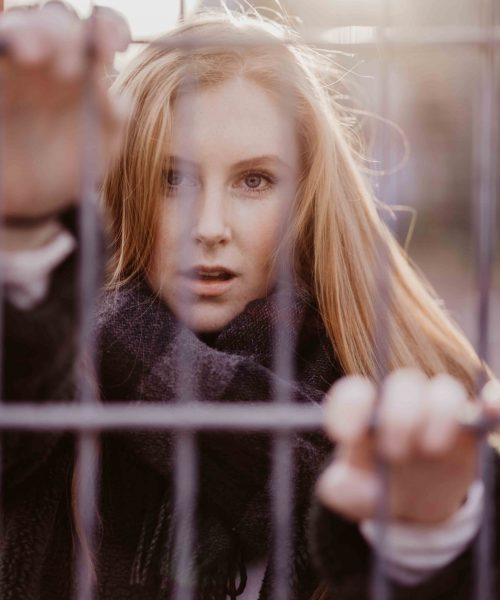 Portrait_Franzi_6